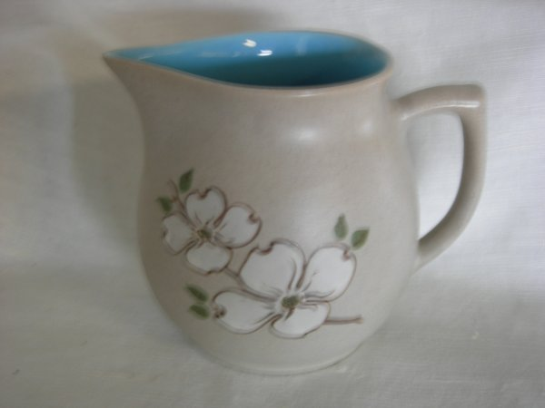 2: Pigeon Forge Pottery - 2