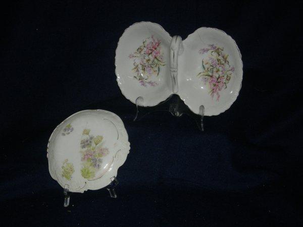 4: Porcelain Lot