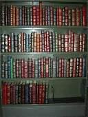 110: EASTON PRESS 100 GREATEST BOOKS EVER WRITTEN