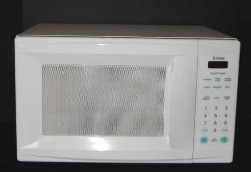 Sear Microwave Bestmicrowave