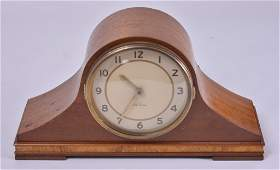 Seth Thomas Napoleon Hat Clock