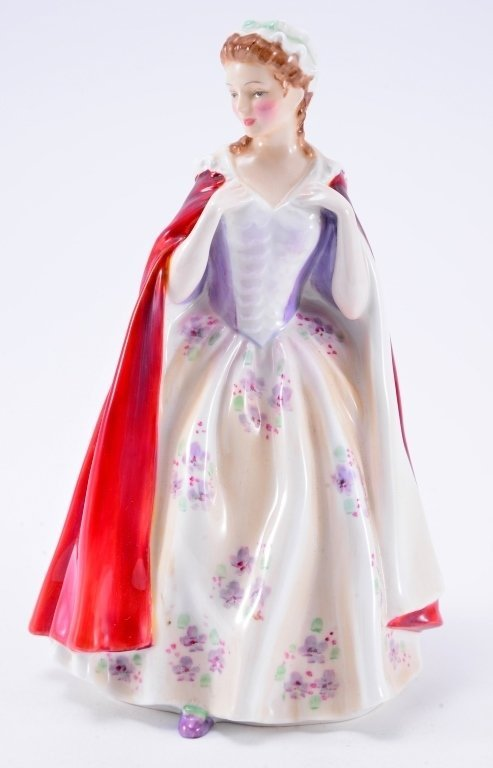 Royal Doulton Bess HN2002