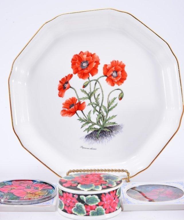 Poppy Ceramics & More - 3