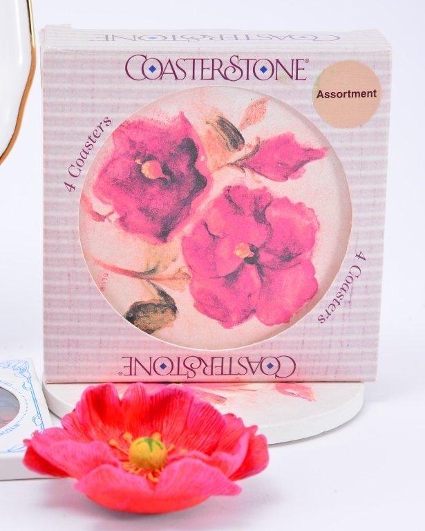 Poppy Ceramics & More - 4