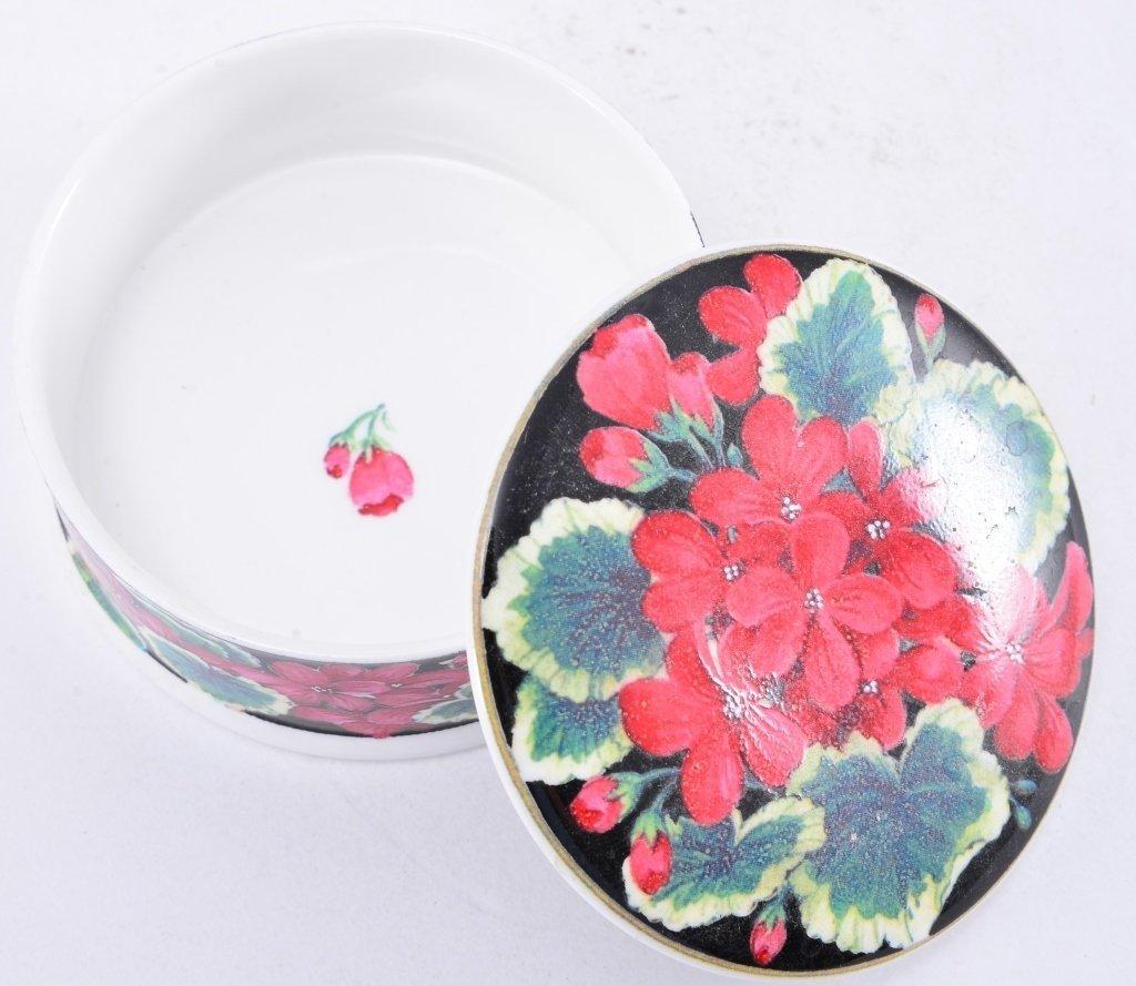 Poppy Ceramics & More - 5