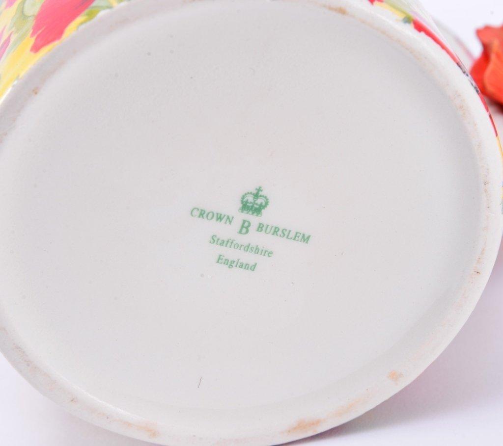 Poppy Ceramics & More - 7