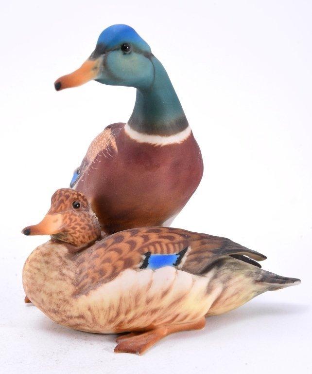 Kaiser Ducks 522 - 2
