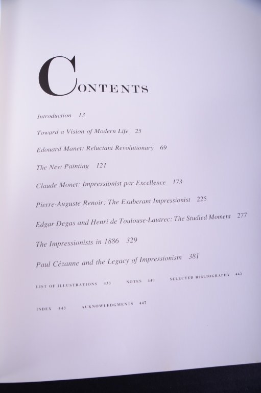 The Great Book of French Impression - 4