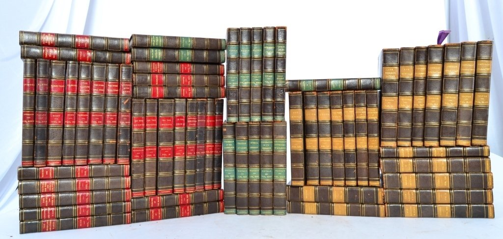 62 Tachnitz Editions
