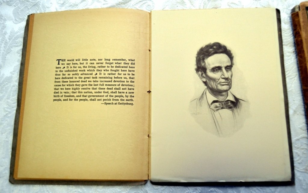 2 Little Journeys by Elbert Hubbard - 3
