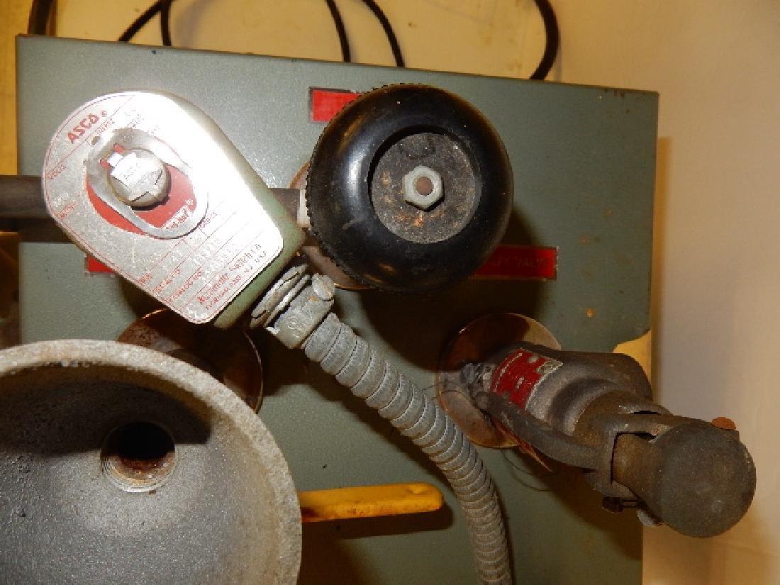 Vigor Steam Cleaner CL870 - 6
