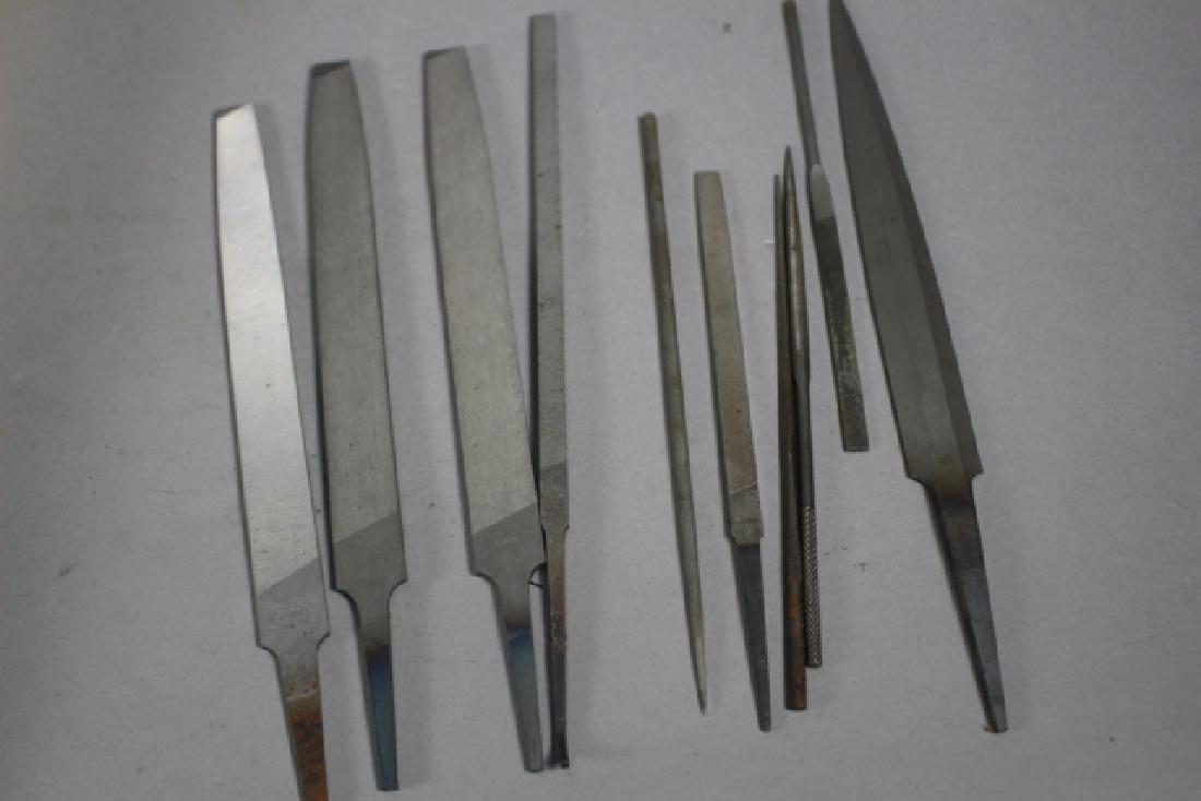 160+ Various Style Files For Clock Repair - 2