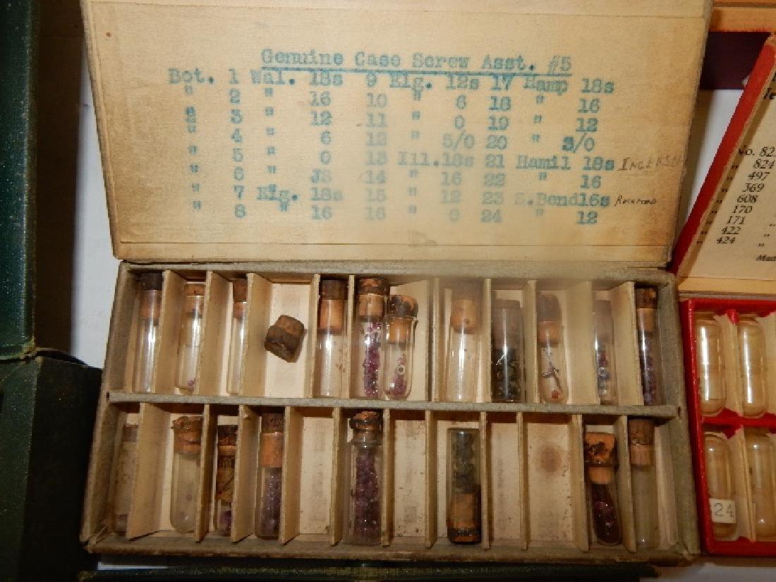 13 Cases of Balance Jewels - 5