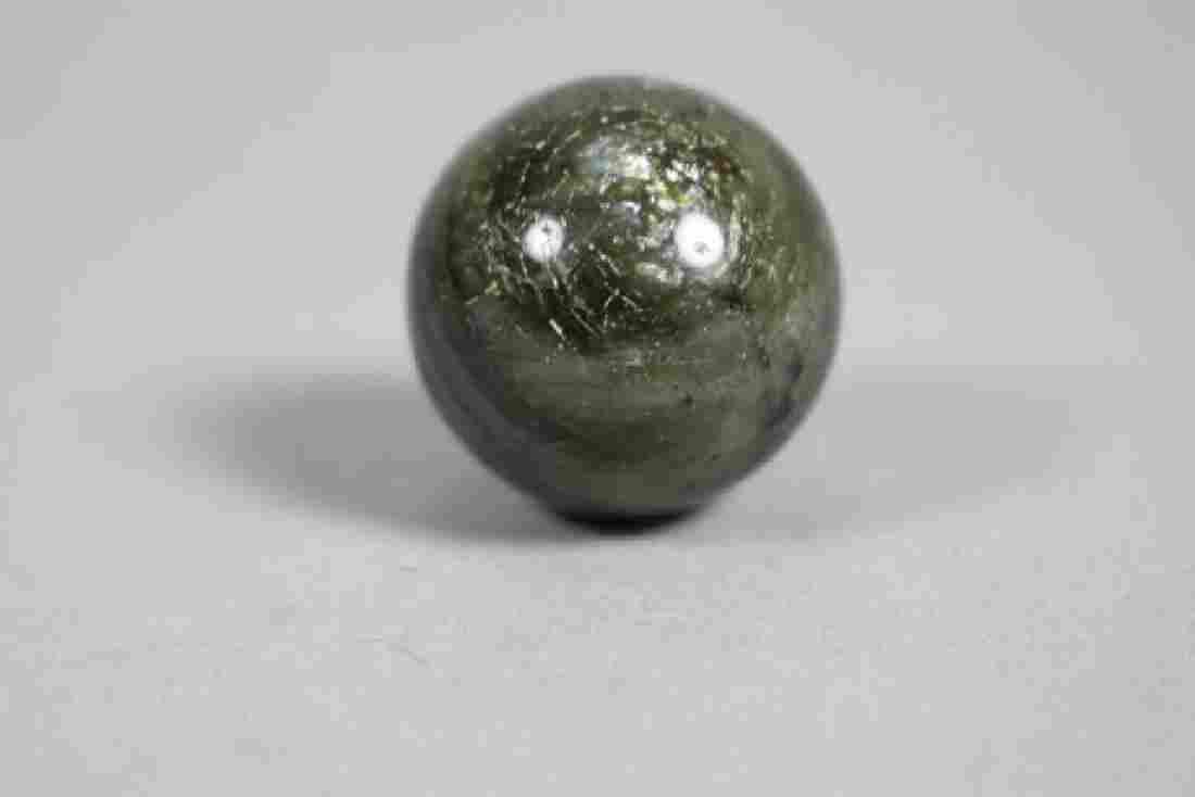 Labradorite Marble