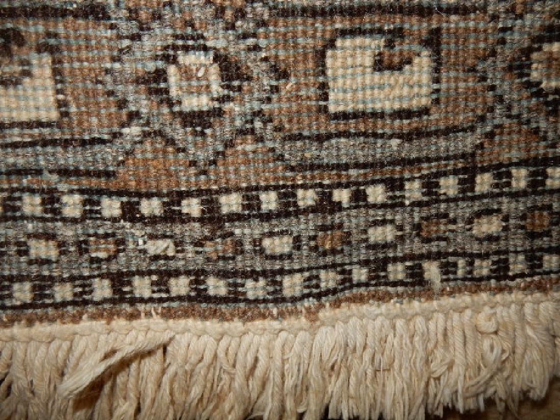 Kazak Tribal Caucasian Carpet 20th.C. - 5