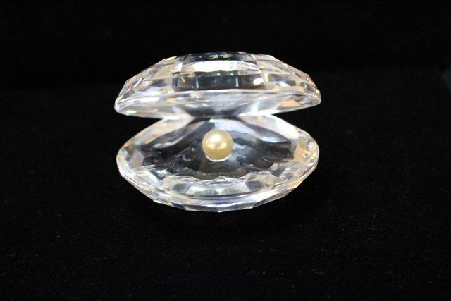 Swarovski Crystal 16 Piece Lot - 2