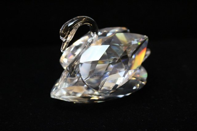 Swarovski Crystal 16 Piece Lot - 3