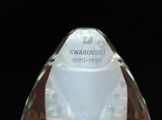 Swarovski Crystal 16 Piece Lot - 9