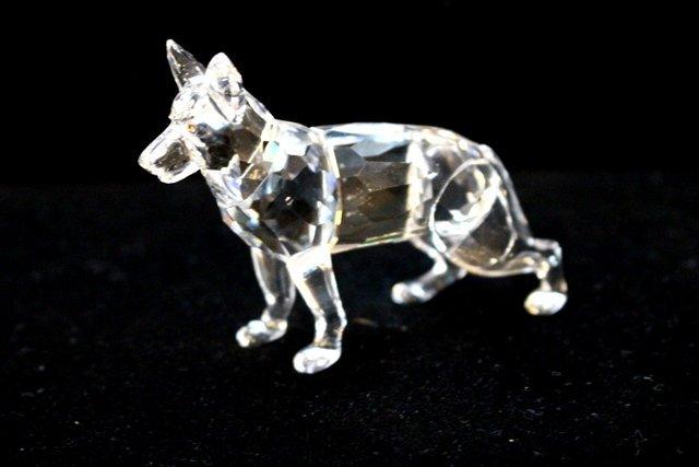 Swarovski Crystal 13 Piece Lot - 6