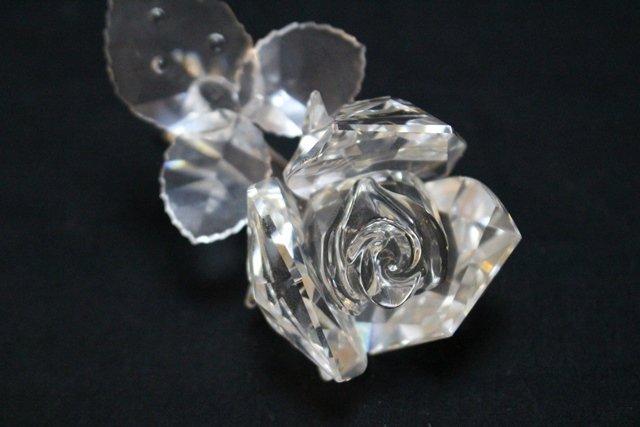 Swarovski Crystal 13 Piece Lot - 8