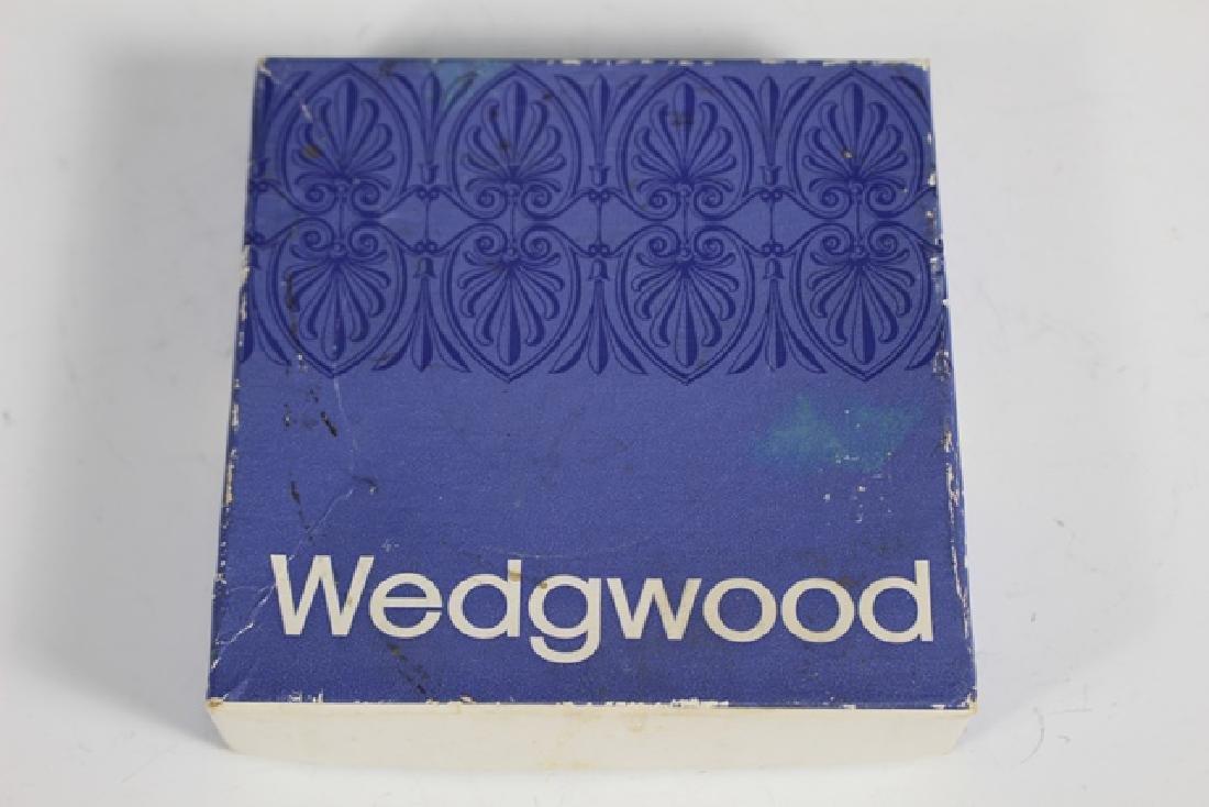 WEDGWOOD Collection , ENGLAND - 10