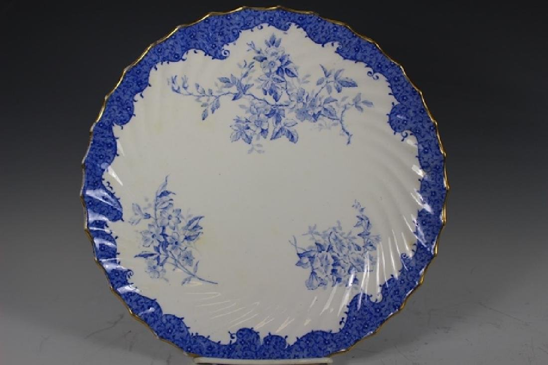 Copeland Spode Luncheon Set - 3