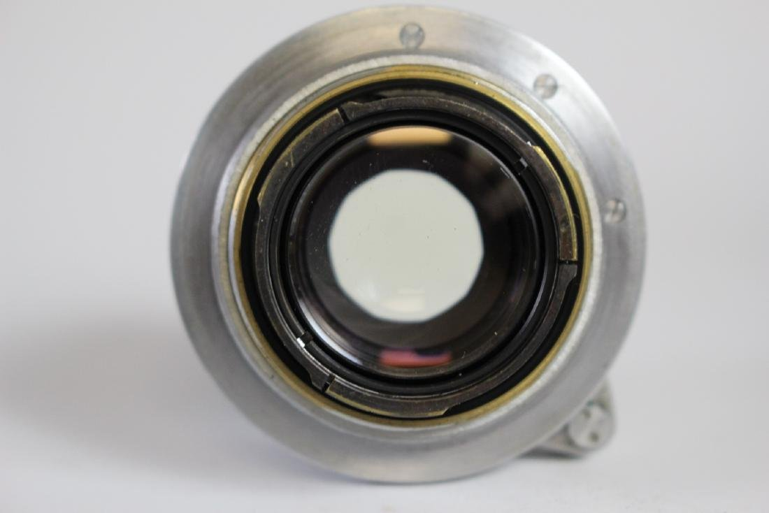 Leica DRP German Camera nr. 668090 - 6