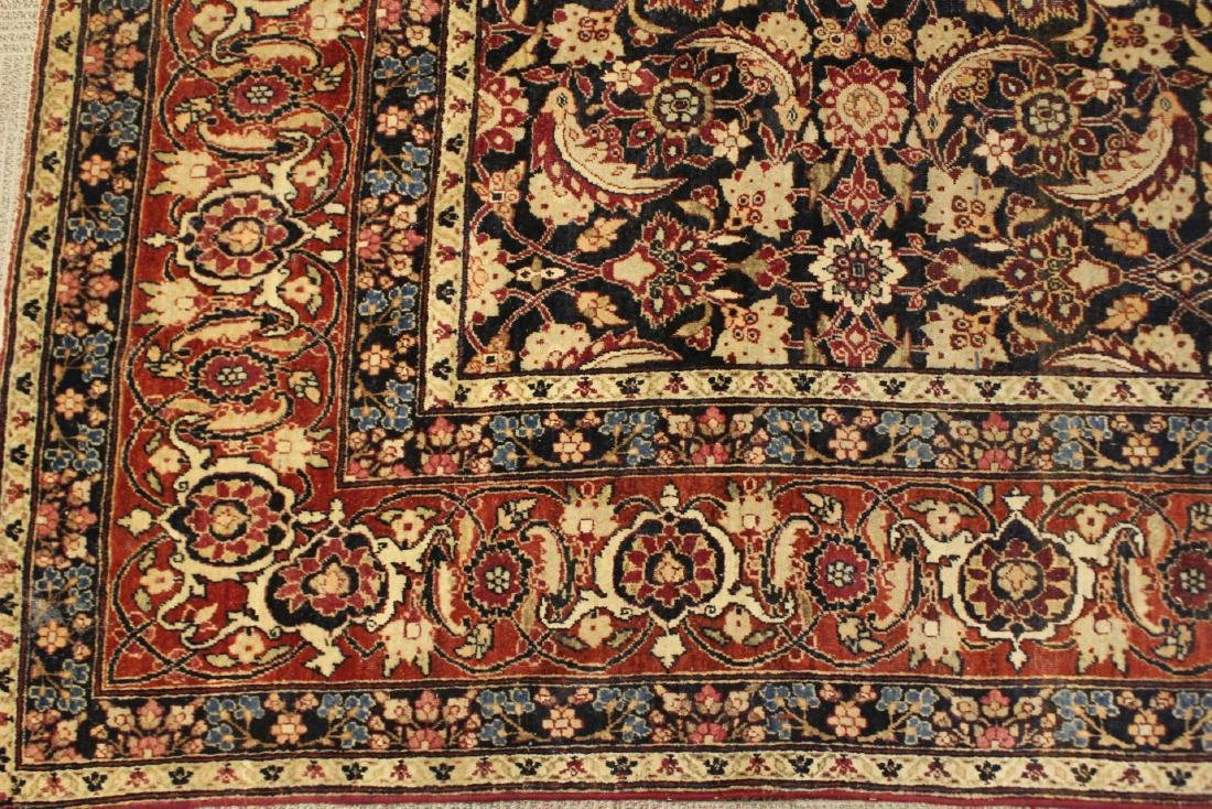 Palace Size Persian Carpet - 3