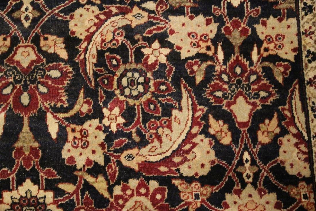 Palace Size Persian Carpet - 4