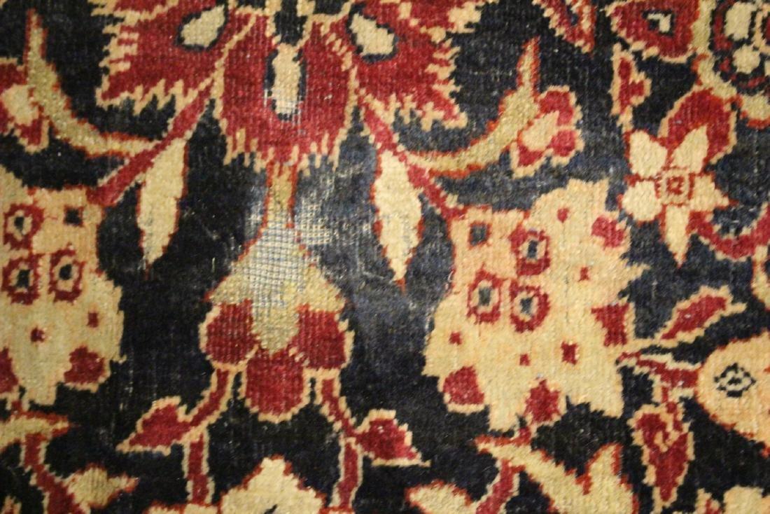 Palace Size Persian Carpet - 5