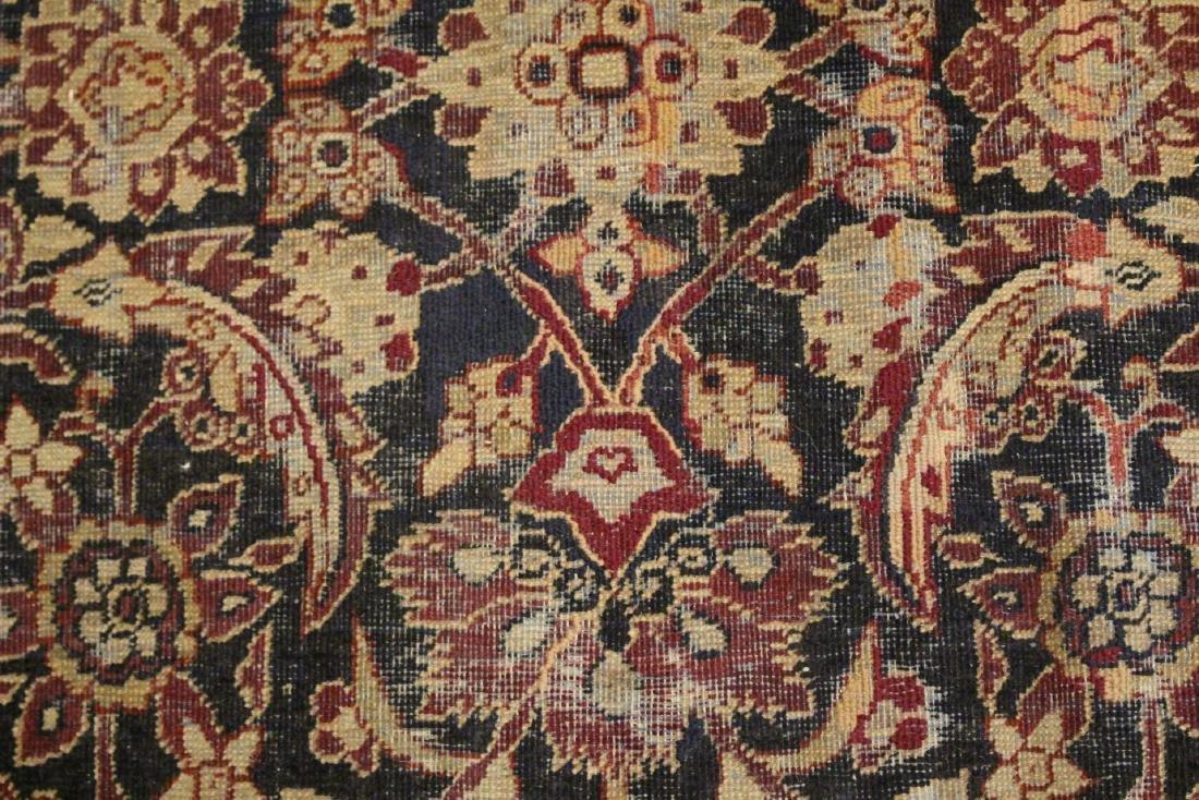 Palace Size Persian Carpet - 6
