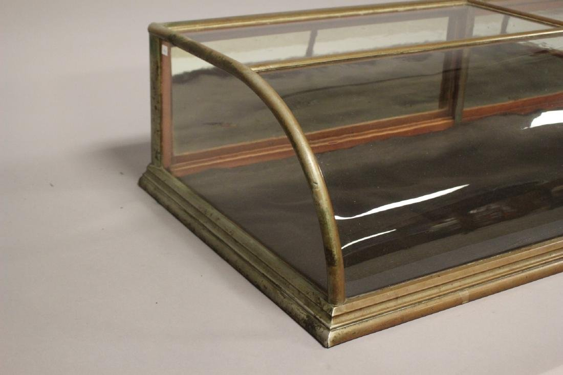 N&P Scott Country Store Display Case - 3