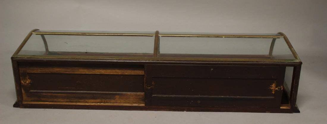 N&P Scott Country Store Display Case - 6