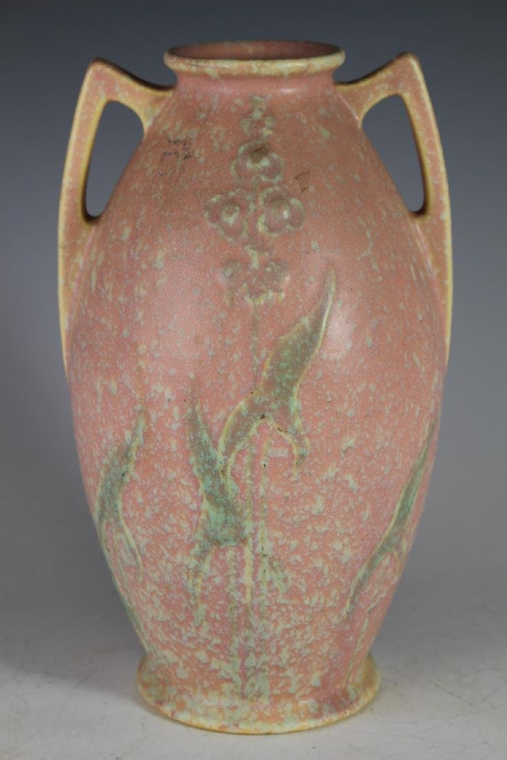 Collection of Roseville Pottery - 10
