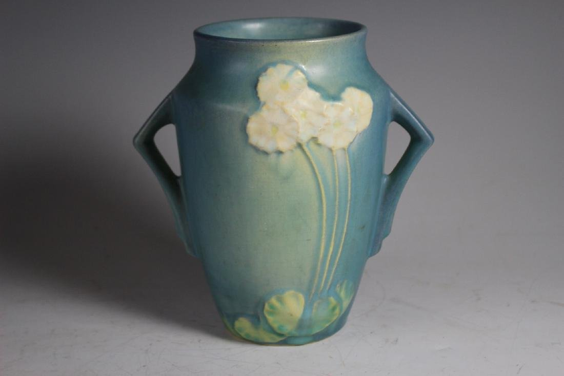 Collection of Roseville Pottery - 5