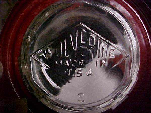111:  Wolverine Doll Washing Machine Toy Wringer, - 4