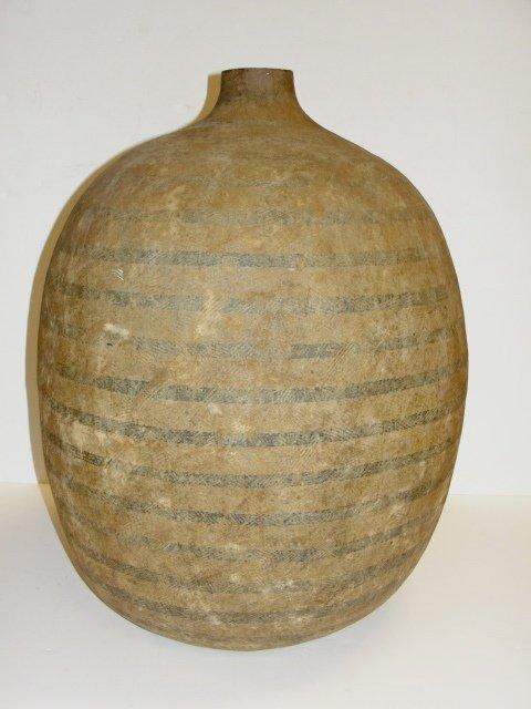 Claude Conover Vase (1907 - 1994, Ohio) Kaan