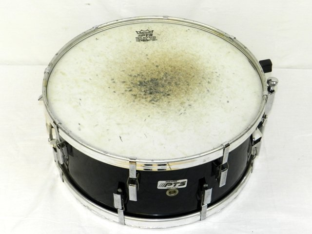 Remo PTS Snare Drum
