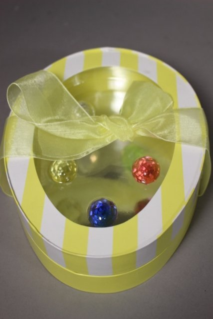 Collection Of Swarovski Crystal Plaques And Easter Eggs - 2