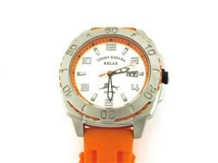 Tommy Bahama Relax Men's Quartz Watch