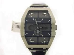 Diesel DZ9025 Watch