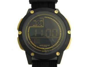 DKNY Men's Digital Chronograph watch #NY1391