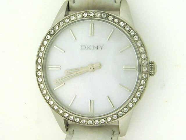 DKNY Women's Watch NY4790