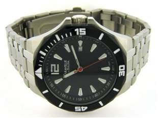Caravelle by Bulova Men's 45B110 Watch