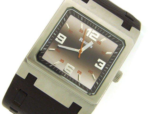 125C: Roots APEX R800 Watch