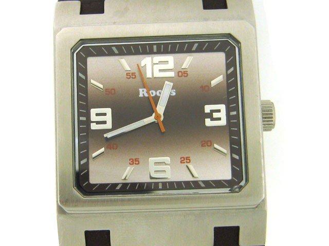 125C: Roots APEX R800 Watch - 2