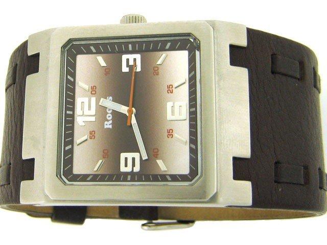 125C: Roots APEX R800 Watch - 3