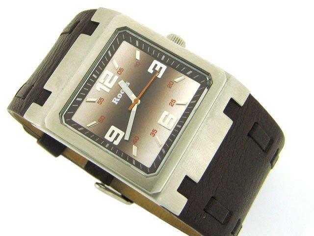 125C: Roots APEX R800 Watch - 4