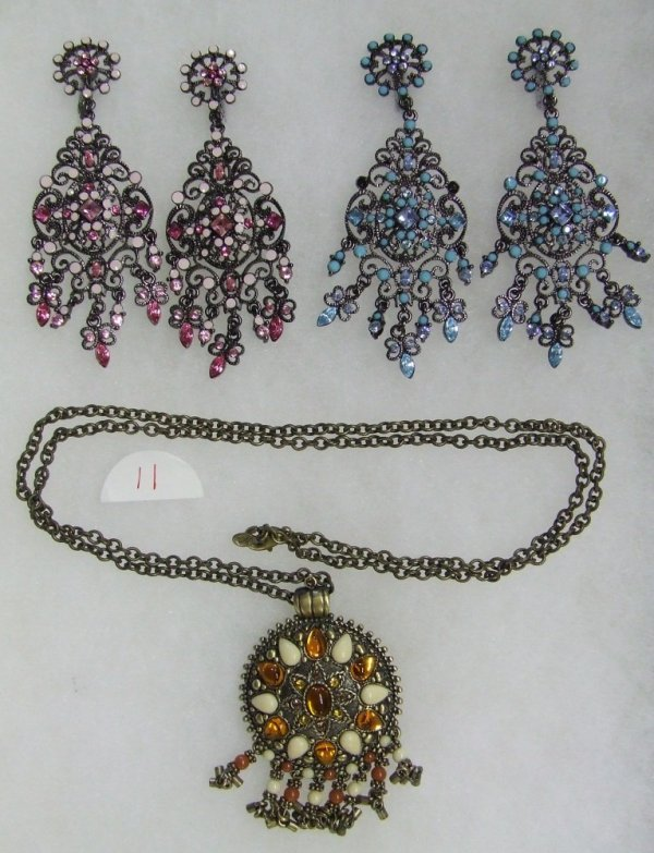 11: Joan Rivers Collection