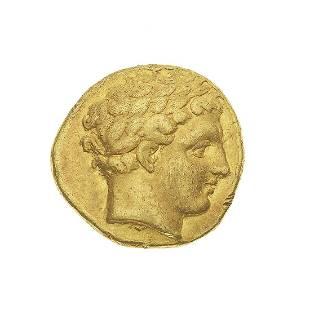 Philip II,